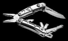 Многофункциональный инструмент 7 элементов NEO 01-025