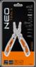Многофункциональный инструмент 12 элементов NEO 01-026