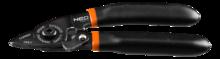 Кабелерез NEO Tools 01-522