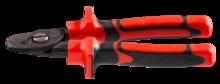Кабелерез 160мм 1000V NEO Tools 01-560