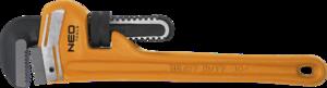 """Ключ трубный Stillson 300мм 12"""" NEO 02-104"""