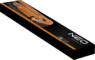 """Ключ трубный тип """"90"""" 630мм 3"""" NEO 02-133"""