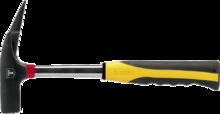 Молоток плотника 600г TOPEX 02A140