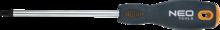 Отвертка Phillips PH3x150мм NEO 04-026