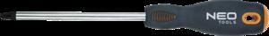 Отвертка Phillips PH2x100мм NEO 04-024