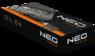 Отвертка ударно-поворотная NEO 04-250