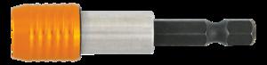 Магнитный держатель 65мм NEO Tools 06-070