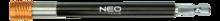 Магнитный держатель для насадок 150мм NEO Tools 06-072