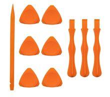 Набор лопаток для вскрытия корпуса смартфона NEO Tools 06-125 фото