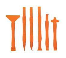 Набор лопаток для вскрытия корпуса смартфона NEO Tools 06-126 фото