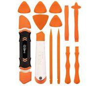 Набор лопаток для вскрытия корпуса смартфона NEO Tools 06-127 отзывы