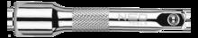 """Удлинитель 3/8"""" 150мм NEO Tools 08-153"""