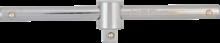 """Вороток с посадочным квадратом 3/8"""" 165мм NEO Tools 08-155"""