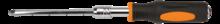 Держатель насадок телескопический NEO Tools 08-518