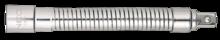 """Удлинитель гибкий 1/2"""" 190мм NEO Tools 08-558"""