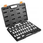 купить набор насадок Torx 49шт NEO Tools 08-713