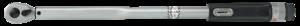 """Ключ динамометрический 3/8"""" 420мм 20-100Hm NEO 08-804"""