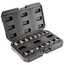 купить набор экстракторов для шпилек NEO Tools 09-607, 15шт