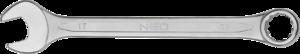 Ключ комбинированный 6x100мм NEO 09-706
