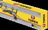 Углорез 550мм TOPEX 10A055
