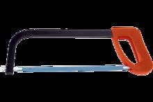 Ножовка по металлу 300мм TopTools 10A230