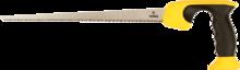Сучкорез 300 мм 9TPI TOPEX 10A723