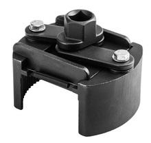 Автоматический съемник масляного фильтра 80-115 мм NEO Tools 11-380 цена