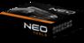 Дрель пневматическая NEO 12-030