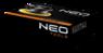 Шлифмашина эксцентриковая пневматическая NEO 12-036