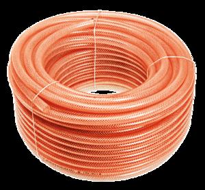 Шланг высокого давления 10мм 50м NEO 12-080