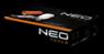 Набор для лако-красочных работ 5шт NEO 12-500