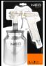 Пистолет-распылитель NEO 12-530