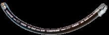 Шланг к пистолету для подкачки колес NEO 12-552