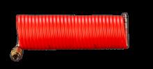 Шланг высокого давления 5м NEO 12-570