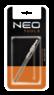 Быстросъемный наконечник 6x8мм NEO 12-605