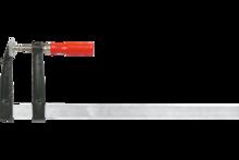 Струбцина тип F 50x150мм TopTools 12A200