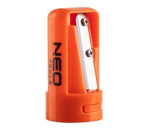 Точилка для карандашей NEO 13-830