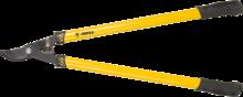 Сучкорез для веток диаметром до 30мм TOPEX 15A250