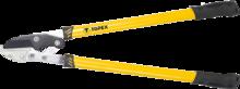 Сучкорез для веток диаметром до 35мм TOPEX 15A251