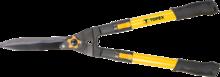 Ножницы садовые 670-880мм TOPEX 15A312