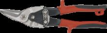 Ножницы по металлу левые 250 мм NEO 31-060