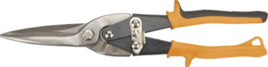 Ножницы по металлу прямые удлиненные 290 мм NEO 31-061