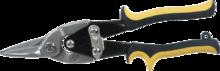 Ножницы по металлу прямые 250 мм TOPEX 01A427