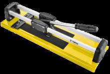 Плиткорез 400мм TOPEX 16B056