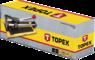 Плиткорез 400мм TOPEX 16B140