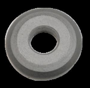 Нож запасной для плиткорезов TOPEX 16B270-16B273