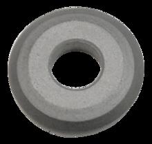 Нож запасной для плиткорезов TOPEX 16B280-16B282