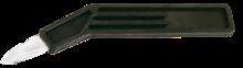 Плиткорез ручной TOPEX 16B420