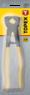 Клещи для плитки 200мм TOPEX 16B441