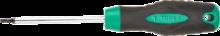 Отвертка Torx T30 x 100 мм TOPEX 39D847